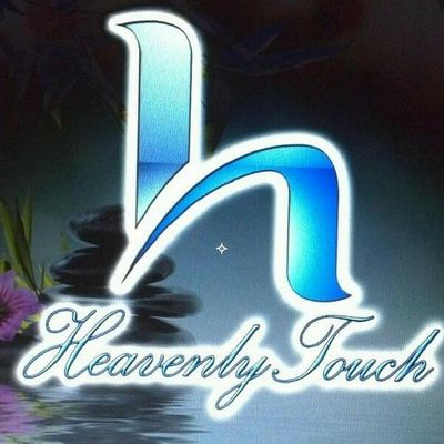 Avatar for HeavenlyTouch Magnolia, AR Thumbtack