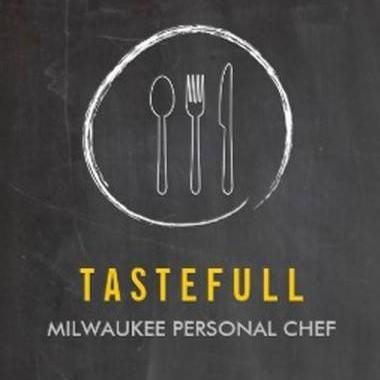 Avatar for Tastefull. Milwaukee Personal Chef Milwaukee, WI Thumbtack