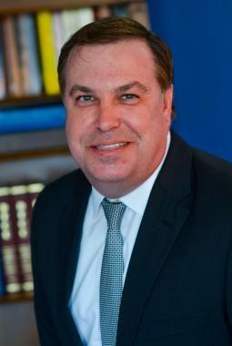 Frank G. Fernandez, Esq.