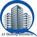 Avatar for JJ Quality Builders of the Palm Beaches