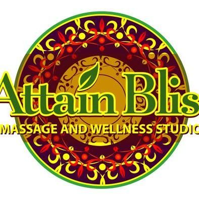 Avatar for Attain Bliss