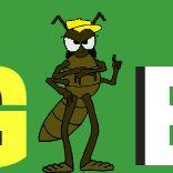 Smug Bug Pest, Termite and Rodent Control