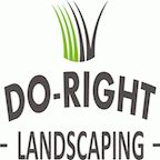 Do-Right Landscaping