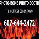 Avatar for Photo Bomb Photo Booth Madison, NY Thumbtack