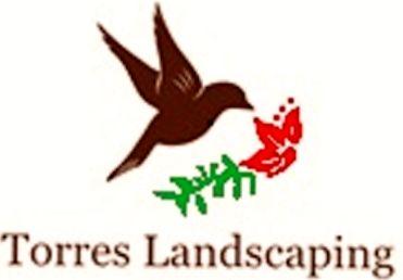 Torres Landscaping