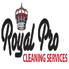 Avatar for Royal Pro Cleaning Services LLC