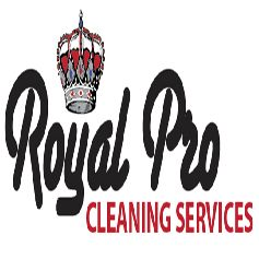 Royal Pro Cleaning Services LLC