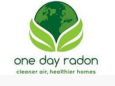 Twin Cities' leader in radon mitigation.