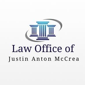 Avatar for Law Office of Justin Anton McCrea Sacramento, CA Thumbtack