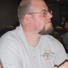 Jim Kosaski