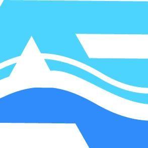 Avatar for Atlantic Blue LLC Westminster, MD Thumbtack