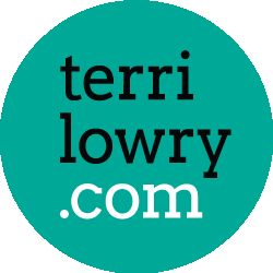 TerriLowry.com