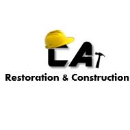 Avatar for CA Restoration & Construciton