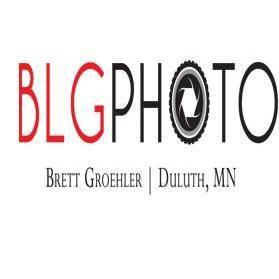 Avatar for BLG Photo