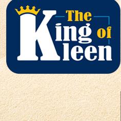 Avatar for The King Of Kleen