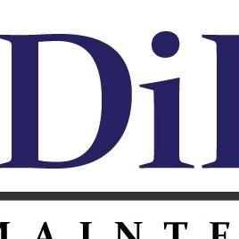 Dillon Maintenance Inc