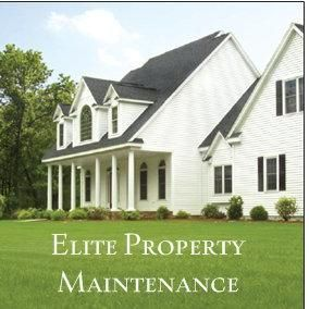 Avatar for Elite Property Maintenance Joliet, IL Thumbtack