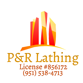 Avatar for P&R Lathing And Plastering Anaheim, CA Thumbtack