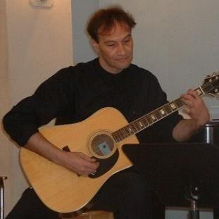Mark Kmit