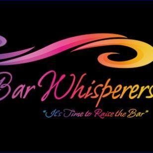 barwhisperers