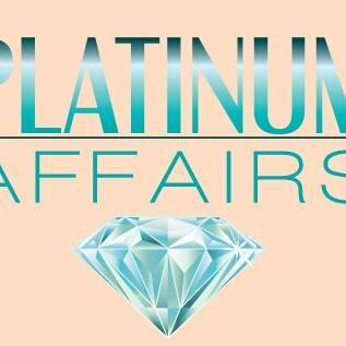 Platinum Affairs