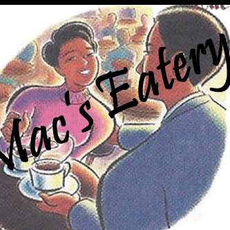 Avatar for Mac's Eatery Catering & Decoration Killeen, TX Thumbtack