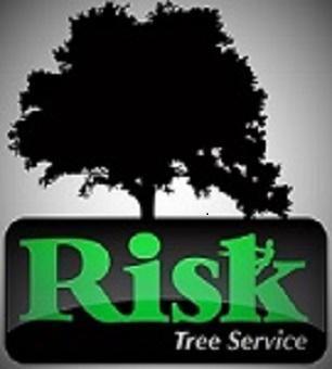 Risk Tree Service