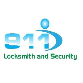 911 Locksmith and Security