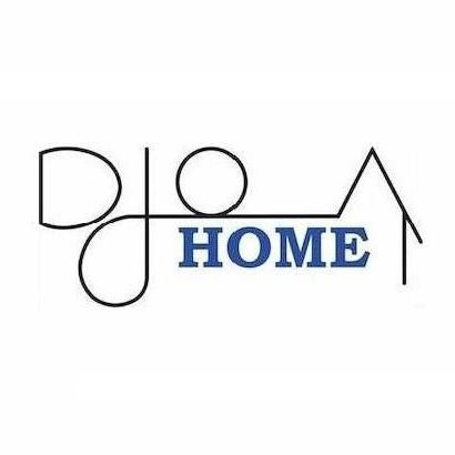 DJO Home Cleaning