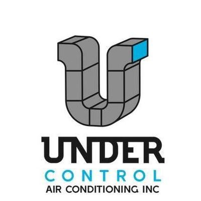 Avatar for Under Control Air Conditioning