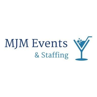 MJM Events & Staffing, LLC