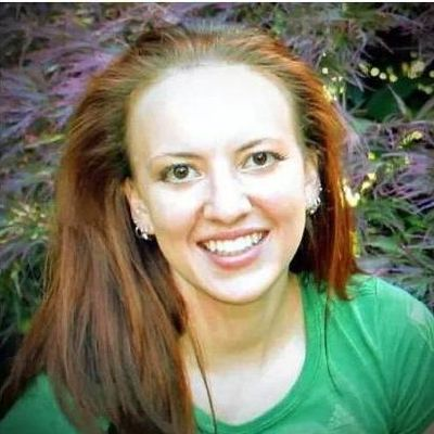 Avatar for Sarah North Massage Therapy Medford, OR Thumbtack
