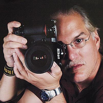 Alvarez Photography Studio