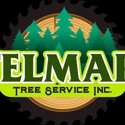 Felmar Tree Service Inc