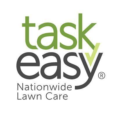 TaskEasy - GA