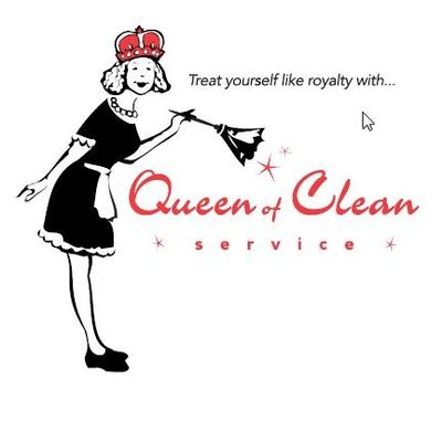 Avatar for Queen of Clean Service, Inc.