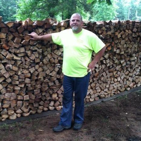 Bigguns Tree Service