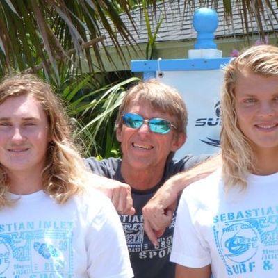 Avatar for Sebastian Inlet Surf & Sport Melbourne Beach, FL Thumbtack