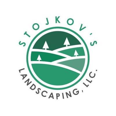 Avatar for Stojkov's Landscaping, LLC. Youngstown, OH Thumbtack