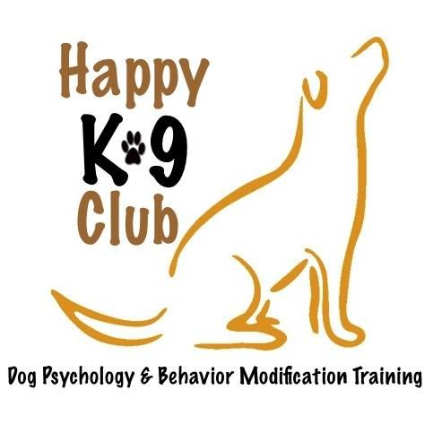 Happy K9 Club, Inc