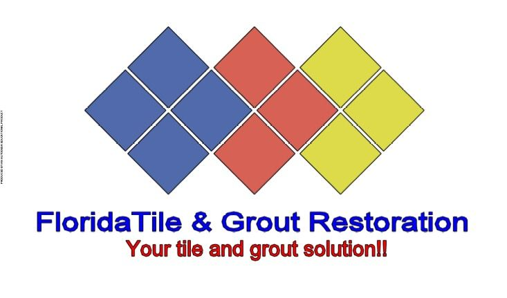FLORIDA TILE & GROUT RESTORATION LLC
