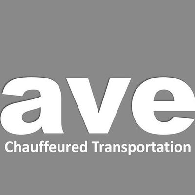 Avatar for Avenue Chauffeured Transportation Charlotte, NC Thumbtack