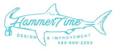 Avatar for Hammer Time Design & Improvement