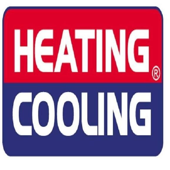 Action Air Heating, Cooling , plus
