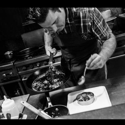 Avatar for Trelio Food & Wine Clovis, CA Thumbtack
