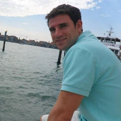 Avatar for Gary Coble Personal Training Rockville, MD Thumbtack
