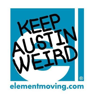 Avatar for Element Moving & Storage Austin, TX Thumbtack