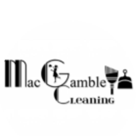 MacGamble Cleaning LLC