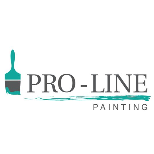 Pro-line Painting And Remodeling