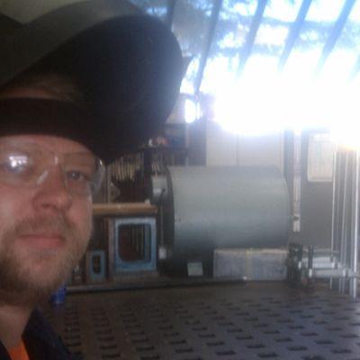Avatar for Boise Welding & Fabrication